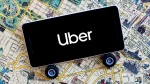 Japan Softbank Selling 45 Million Shares Of Uber To Compensate Didi Alibaba Fall