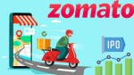 Zomato Loses Its Shine In Grey Market A Day Before Ipo
