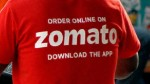 Zomato Exits From Grocery Delivery And Nutrition Business
