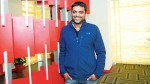 Zomato S Deepinder Goyal Said Don T Know If We Ll Succeed But Will Surely Give It Our Best