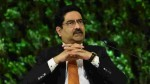 Kumar Mangalam Birla Steps Down From The Position Of Non Executive Director And Non Executive Chair