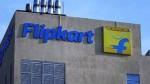 Flipkart Offering Interest Free Loan Up To Rs 2 Lakh For Kirana Stores