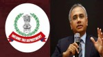 Government Summons Infosys Ceo Over Continued Issues On Income Tax Portal