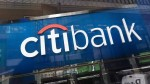 Banks Race To Acquire Citi Bank Retail Business In India