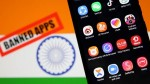 Chinese Apps Growing Fast In India Again After Modi Govt App Ban