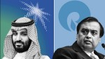 Aramco Reliance O2c Advanced Talks To 20 Buy Stake At 25 Bn Report