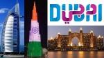 Dubai Joins With Indian Pharma Companies To Build New Healthcare Hub For Mena Region