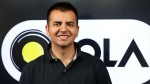 Ola Electric Plans To Raise 1 Billion Tie Up With Jp Morgan For This Investment Round