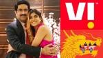 Kumar Mangalam Birla Vodafone Idea Stake Is Not Selling To Any Chinese Investors