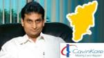 Tamilnadu Leading Fmcg Company Cavinkare Targets Rs 5000 Crore With 2 0 Initiative