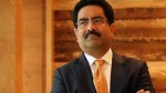 Kumar Mangalam Birla Offers To Hand Over Vodafone Idea Stake To Govt Check Details