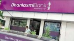 Rbi Imposes Rs 27 5 Lakh Penalty On Thrissur Dhanlaxmi Bank