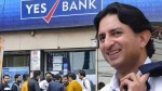 Avantha Group Gautam Thapar Arrested By Ed Under Prevention Of Money Laundering Act Yes Bank Fraud