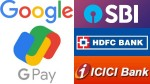 Google Pay Gives More Interest Rate For One Year Fixed Deposit Than Traditional Banks