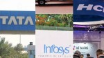 Hcl Wipro And Infosys Firms Are May Hire 60 000 Women