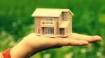 Best Home Loan Emi Payment Option In Market Pick The Right One For You