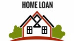 Sip Home Loan Combo Biggest Advantage To Recover Entire Cost Of Home Loan