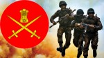 What Is Salary Of Indian Army General