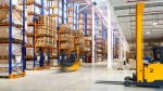 Xander Acquires 1 Million Square Feet Of Warehousing Space In Chennai