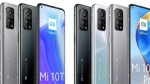 Xiaomi Leads Samsung In Smartphone Sales In India