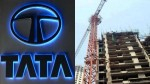 Tata Realty To Invest Rs 4 000 Cr In Next 2 Years