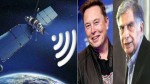 Tata Nelco New Satellite Broadband Services In India Spacex Rival Telesat Join With Tata