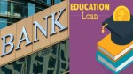 Psb S Currently Offering The Lowest Interest Rates On Education Loans