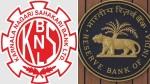 Karnala Nagari Sahakari Bank Licence Cancelled By Rbi For Inadequate Capital