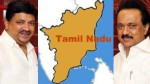 Tamilnadu Govt Aims To Create More Jobs New Manufacturing Corridor Spicot It Parks
