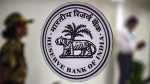 Rbi Mpc Meet Likely To Keep Benchmark Rates Unchanged