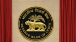 Rbi Introduces Fi Index Check Important Things