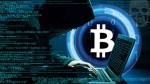 Hackers Attacked Japanese Crypto Exchange Liquid And Robbed 74 Million Worth Of Cryptos