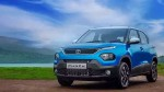 Tata Punch New Car To Dominate In Mini Suv Category
