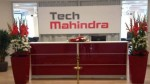 Tech Mahindra Plans To Hire 3 Times More Freshers In Current Year