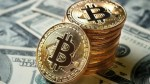 Cryptocurrency Prices On August 11th 2021 Analysts Expect 1 00 000 In Bitcoin Check Details