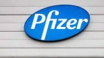 Pfizer Shares Hits Record High After