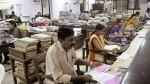 Good News For Tamilnadu Govt Employees In Budget