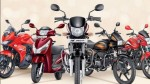 Get Two Wheeler Loans At Lowest Rate In Indian Banks Check Details Here