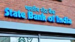 Bank Alert Sbi Bank Customers Need To Do This By This Month End