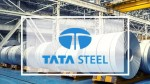 Tata Steel Announced Annual Bonus Of Rs 270 Crore For Eligible Employees For Fy