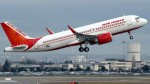 Tata Sons Spicejet Submitted Final Bidding Offers To Acquire Air India