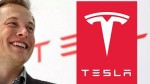Tesla Talks With 3 Indian Auto Cos Biggest Gain For Investors