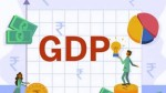Gdp 2021 Important Things To Watch Out For In Q1 Fy