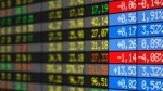 Stock Market Opening Bell On August 06 Rbi Mpc Impact On Share Market