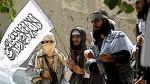 Taliban Controls Afghanistan Surat Textile Exporters Has 4000 Crores Pending