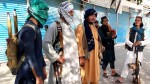 Afghanistan S Economic Distress May Taliban S Biggest Challenge Check Details Here