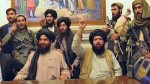 New Taliban Regime In Afghanistan How India Business And Indian Companies Handling The Situation