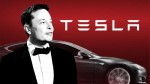 Tesla Exploring Single Brand Retail Route For Fully Owned Retail Outlets In India