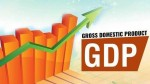 Gdp 2021 India S Gdp Expands 20 1 In June Quarter