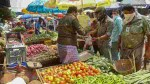 India Volatile Monsoon May Impact Inflation It May Hurt People S Consuming